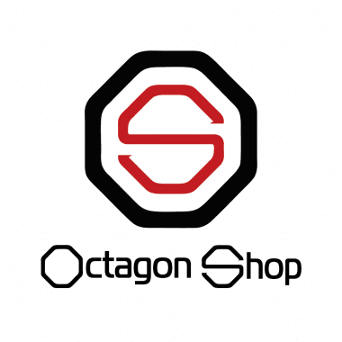 Octagon Shop